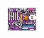PCI Mainboards mit Sockel 462/A