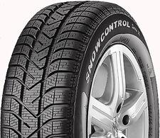 Pirelli Tragfähigkeitsindex 82 Zollgröße 14 aus Reifen fürs Auto