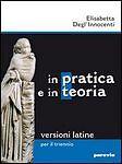Narrativa in latino per bambini e ragazzi