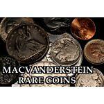 MacVanderstein