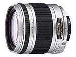 28-200mm Focal Camera Lenses for Nikon