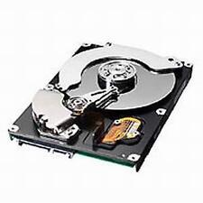Samsung Computer-Festplatten (HDD, SSD & NAS) mit SATA II Schnittstelle