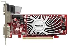 ASUS Grafik- & Videokarten Speicherart DDR3