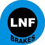 LNF BRAKES