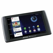Android 4.2.X Jelly Bean USB Tablets & eBook Readers