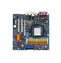AMD Mainboards mit DDR2 SDRAM-Speicher, Formfaktor ATX und PCI Express x16