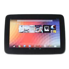 Entsperrte Samsung Tablets & eBook-Reader mit WLAN