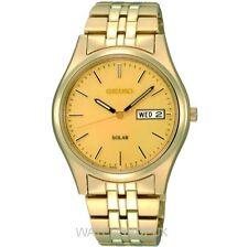 Herren-Armbanduhren mit 12-Stunden-Zifferblatt für Erwachsene