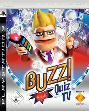 Quiz-PC - & Videospiele als Special Edition für die Sony