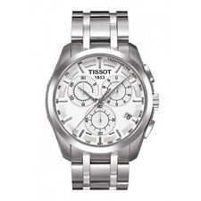 Tissot Analog Modern Pocket Watches