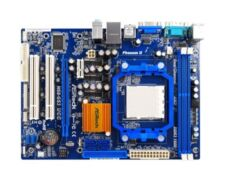 Mainboards mit Sockel AM3 für MicroATX auf PCI Express x16