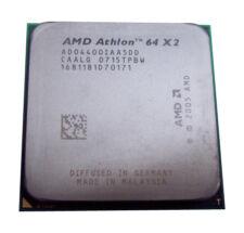 AMD Athlon 64 CPUs & Prozessoren