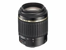Canon EF DSLR 200mm Focal Camera Lenses