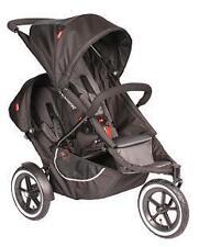 phil&teds 3 Wheels Prams, Strollers & Accessories
