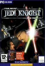Star Wars Boxing PC Video Games
