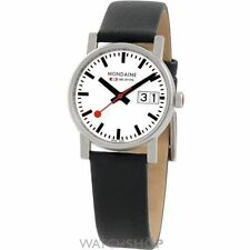 Women's Dress/Formal Wristwatches with 12-Hour Dial