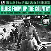 Blues Import Folk LP Records