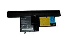 Lenovo Laptop 8 Cell Batteries