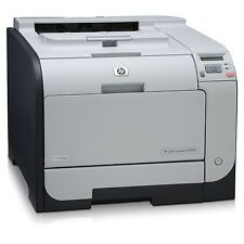 HP Colour Laser All-in-One Computer Printers