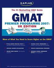 College English Adult Learning & University Books