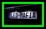 LED-MAFIA