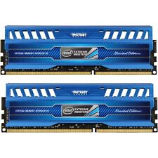 Patriot 8GB DDR3 SDRAM Computer Memory (RAM)