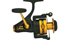 Bream Right or Left-Handed Spinning Fishing Reels