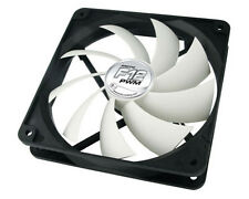 Fluid Arctic 120mm Computer Case Fans