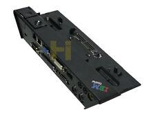 ThinkPad Notebook-Dockingstationen mit USB Anschlüssen/Schnittstellen