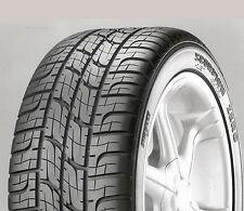 Pirelli SUV Tragfähigkeitsindex 106-Reifen fürs Auto