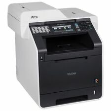 Colour Computer Printers for Brother