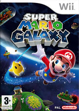 Jeux vidéo français Super Mario Bros. nintendo