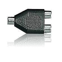 Audio Splitter/Switcher