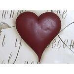 HEART THROB GIFTS