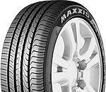 Reifen fürs Auto Sommerreifen aus Maxxis Tragfähigkeitsindex 95
