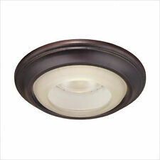 Bronze recessed lights ebay minka lavery mozeypictures Image collections