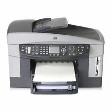 Imprimantes HP OfficeJet HP pour ordinateur