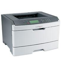Computer-Drucker für Unternehmen mit Parallel (IEEE 1284) 64MB Arbeitsspeicher