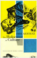 Cultural Hardback History Books 2011-Now Publication Year