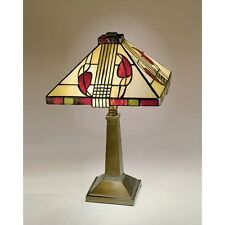 Dale tiffany table lamps for sale ebay traditional aloadofball Gallery