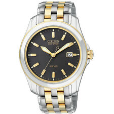 Casual Men's Analogue Wristwatches