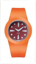 Men's Mechanical (Automatic) Adult Analogue Wristwatches