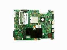 AMD Mainboards mit DDR2 SDRAM-Speicher