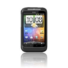 HTC Android Single Core Mobile Phones & Smartphones