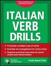 Business, Economics Books in Italian
