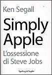 Saggi di economia e affari bianchi in italiano