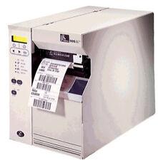 Imprimantes noir et blanc avec Ethernet (RJ-45) pour ordinateur