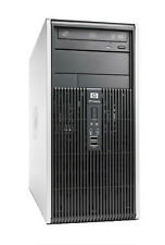 Hp Intel Core 2 Duo Pc Desktops Ebay