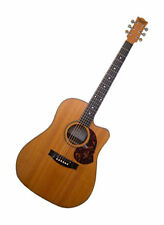 Maton Right-Handed Acoustic Guitars
