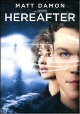 Film in DVD e Blu-ray poliziesco e thriller Fantasy
